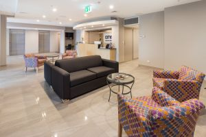 City Edge Dandenong Apartment Hotel - Accommodation Nelson Bay