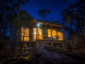 Cradle Mountain Wilderness Village - Accommodation Nelson Bay