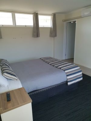 Parkview Motel Dalby - Accommodation Nelson Bay