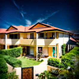 Sawtell on the Beach - Accommodation Nelson Bay