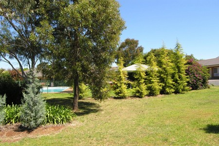 Aberdeen Motel - Accommodation Nelson Bay