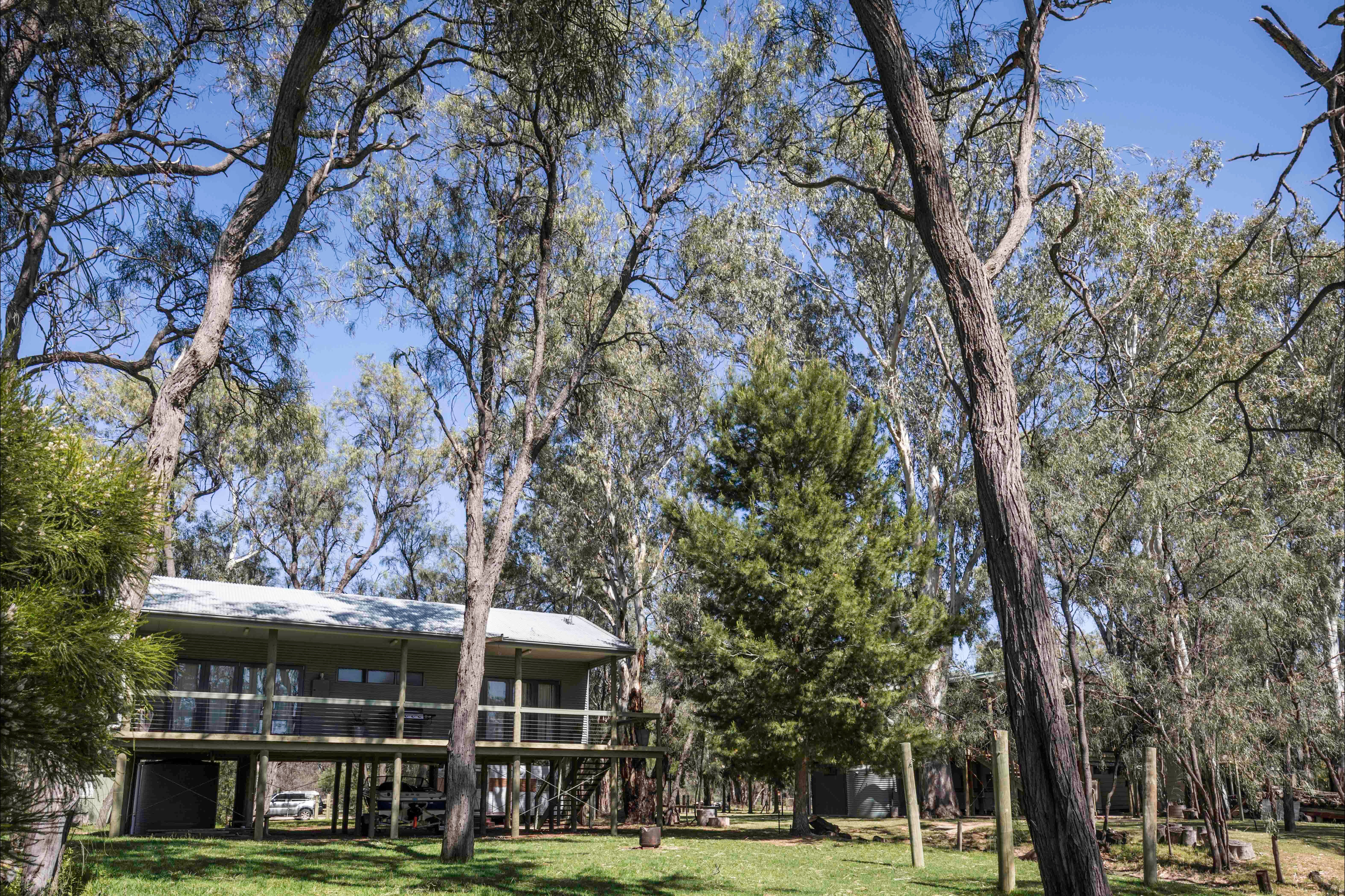 150 Government Road Scotts Creek - Accommodation Nelson Bay