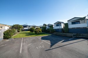 Bridport Beach Cottages - Accommodation Nelson Bay