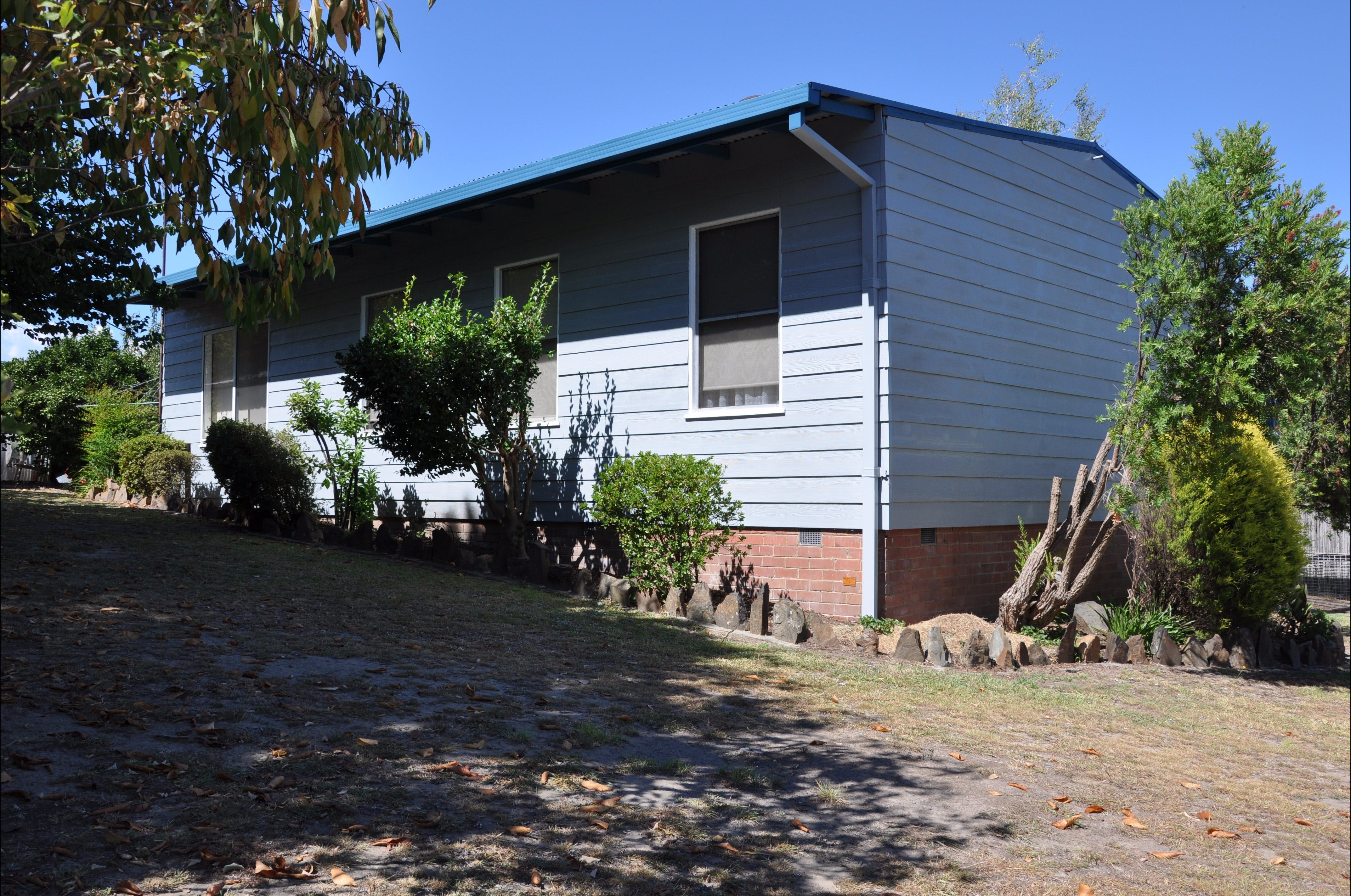 Khancoban Holiday House - Accommodation Nelson Bay