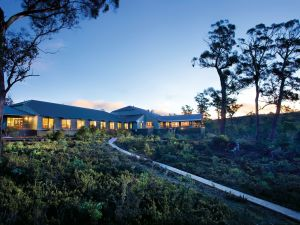 Cradle Mountain Hotel - Accommodation Nelson Bay