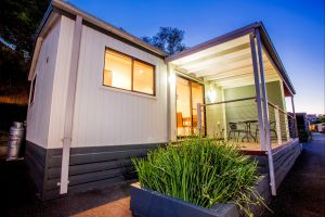 Discovery Parks - Geelong - Accommodation Nelson Bay