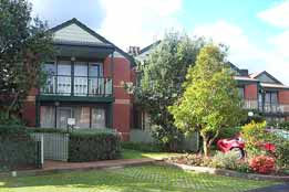 Quest Alphington - Accommodation Nelson Bay