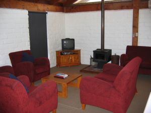 The Glen Farm Cottages - Accommodation Nelson Bay