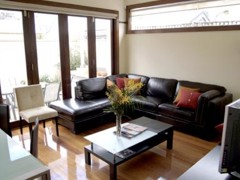 Boutique Stays - The Diva Duo - Accommodation Nelson Bay