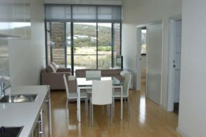 Inlet Beach Apartments - Accommodation Nelson Bay