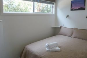 Aireys Inlet Holiday Park - Accommodation Nelson Bay