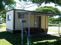 Hawks Nest Holiday Park - Accommodation Nelson Bay