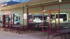 Civic Pub Backpackers - Accommodation Nelson Bay