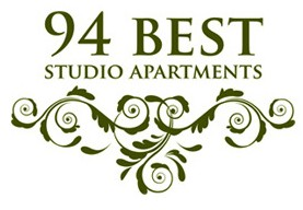 94 Best Studio Apartments - Accommodation Nelson Bay