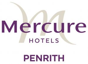 Mercure Penrith - Accommodation Nelson Bay