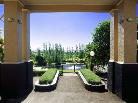 The Sebel Resort  Spa Hawkesbury Valley - Accommodation Nelson Bay