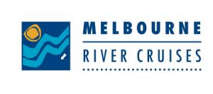 Melbourne River Cruises - Accommodation Nelson Bay