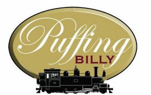 Puffing Billy - Accommodation Nelson Bay