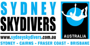 Sydney Skydivers - Accommodation Nelson Bay