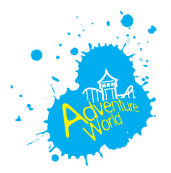 Adventure World - Accommodation Nelson Bay
