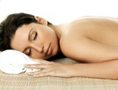 Lygon Dermedical Skin  Body Day Spa - Accommodation Nelson Bay