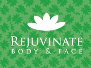 Rejuvinate Body  Face - Accommodation Nelson Bay
