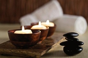 Bringing Balance Massage Therapy - Accommodation Nelson Bay