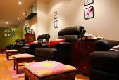 Sense of 5 Thai Massage  Spa - Accommodation Nelson Bay