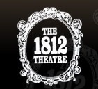 The 1812 Theatre - Accommodation Nelson Bay