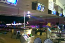 Oz Tenpin Bowling - Greensborough - Accommodation Nelson Bay