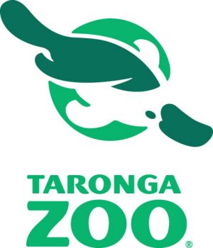 Taronga Zoo - Accommodation Nelson Bay