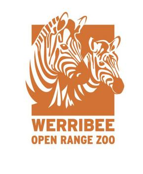 Werribee Open Range Zoo - Accommodation Nelson Bay