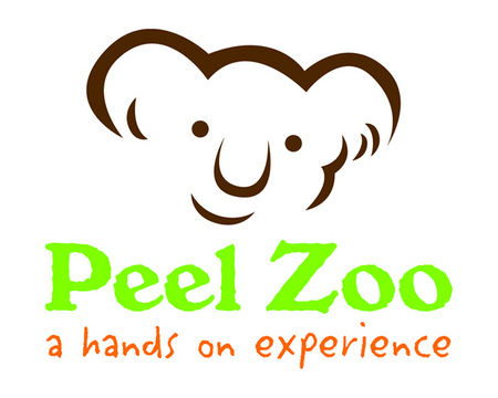 Peel Zoo - Accommodation Nelson Bay