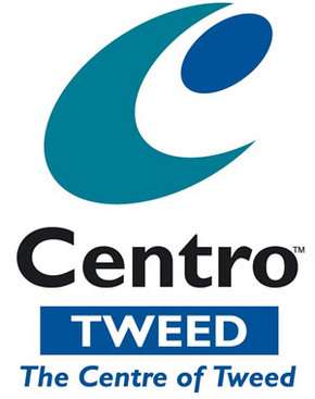 Centro Tweed - Accommodation Nelson Bay