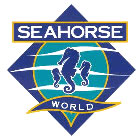 Seahorse World - Accommodation Nelson Bay