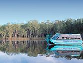 Noosa Everglades Discovery - Accommodation Nelson Bay