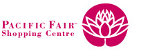 Pacific Fair Shopping Centre - Accommodation Nelson Bay