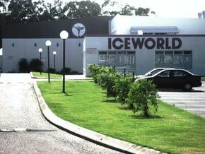 Iceworld Acacia Ridge - Accommodation Nelson Bay