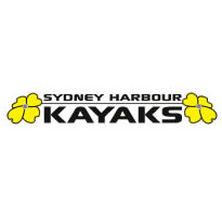 Sydney Harbour Kayaks - Accommodation Nelson Bay