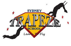 Sydney Trapeze School - Accommodation Nelson Bay