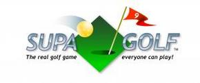 Oasis Supa Golf and Adventure Putt - Accommodation Nelson Bay
