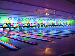 Oz Tenpin Geelong - Accommodation Nelson Bay