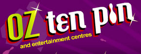 Oz Tenpin Narre Warren - Accommodation Nelson Bay