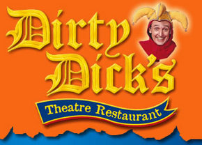 Dirty Dicks - Accommodation Nelson Bay