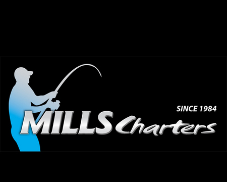 Mills Charters Fishing and Whale Watch Cruises - Accommodation Nelson Bay