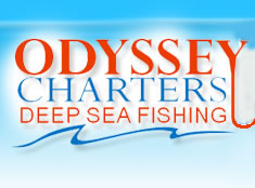 Odyssey Charters - Accommodation Nelson Bay