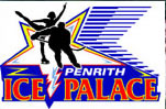 Penrith Ice Palace - Accommodation Nelson Bay