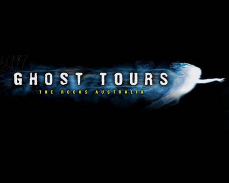 The Rocks Ghost Tours - Accommodation Nelson Bay