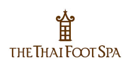 The Thai Foot Spa - Accommodation Nelson Bay