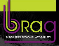 Bundaberg Regional Art Gallery - Accommodation Nelson Bay